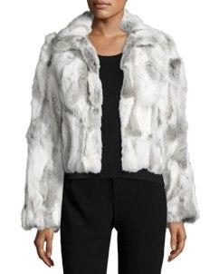 holiday-2016-adrienne-landau-fur-cropped-jacket-the-luxe-lookbook