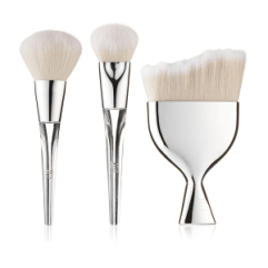 holiday-2016-elf-beautifully-precise-face-brush-collection-the-luxe-lookbook