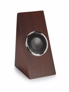 holiday-2016-lmnt-wood-trimmed-wedge-speaker-the-luxe-lookbook