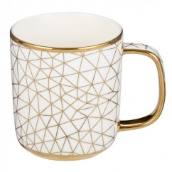 holiday-2016-paperchase-gothic-gold-mug-the-luxe-lookbook