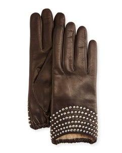 holiday-2016-portolano-napa-stud-embellished-gloves-the-luxe-lookbook