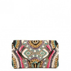 holiday-2016-sole-society-clarissa-beaded-clutch-the-luxe-lookbook