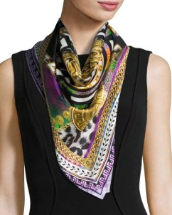 holiday-2016-versace-scarf-the-luxe-lookbook