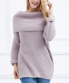 luxe-oversized-pink-sweater-the-luxe-lookbook