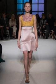 giambattista-valli-spring17-couture-yannis-vlamos-indigital-the-luxe-lookbook1