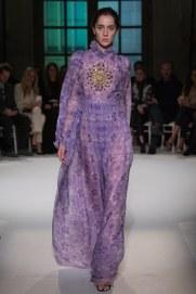 giambattista-valli-spring17-couture-yannis-vlamos-indigital-the-luxe-lookbook18