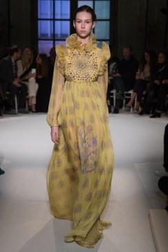 giambattista-valli-spring17-couture-yannis-vlamos-indigital-the-luxe-lookbook21