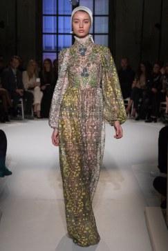 giambattista-valli-spring17-couture-yannis-vlamos-indigital-the-luxe-lookbook22
