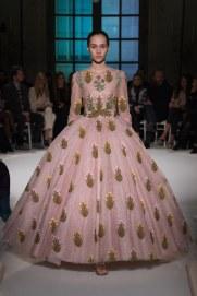 giambattista-valli-spring17-couture-yannis-vlamos-indigital-the-luxe-lookbook26