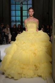 giambattista-valli-spring17-couture-yannis-vlamos-indigital-the-luxe-lookbook31