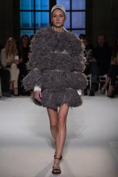 giambattista-valli-spring17-couture-yannis-vlamos-indigital-the-luxe-lookbook8