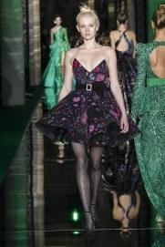 zuhair-murad-spring-17-couture-marcus-tondo-indigital-the-luxe-lookbook18