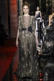 zuhair-murad-spring-17-couture-marcus-tondo-indigital-the-luxe-lookbook3
