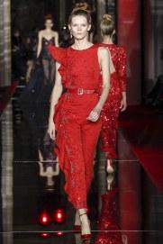 zuhair-murad-spring-17-couture-marcus-tondo-indigital-the-luxe-lookbook6