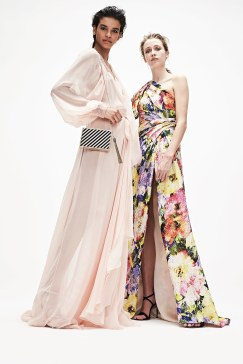courtesy-of-monique-lhuillier-the-luxe-lookbook13