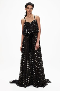 courtesy-of-monique-lhuillier-the-luxe-lookbook4