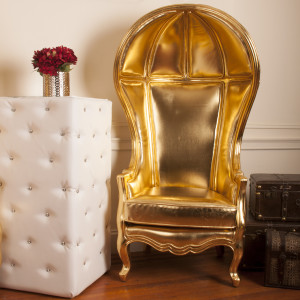 chair rentals in md lawn chairs luxe throne rental gold king