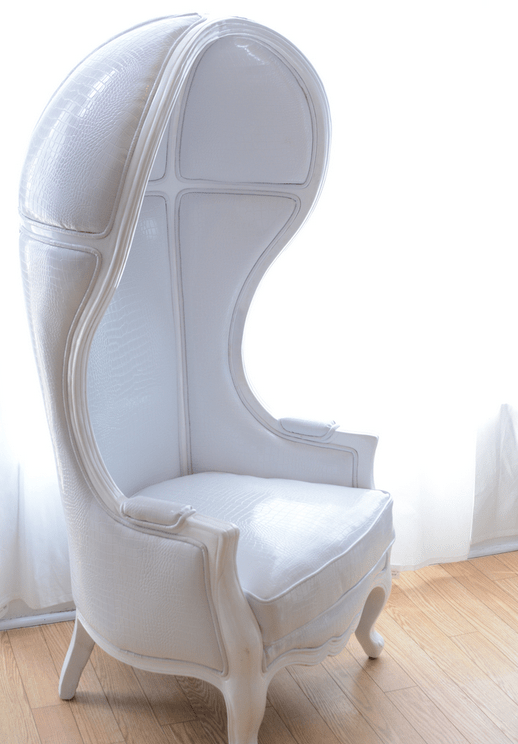 chair rentals in md director canvas throne chairs luxe mr louis