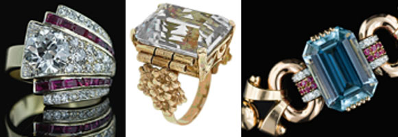 Jeter datovania diamant