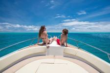 Luxury Family Travel Bloggers
