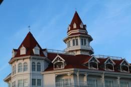 grand floridian villas