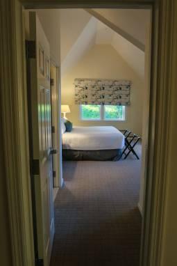 Cranwell Resort