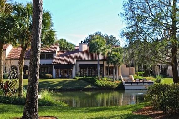 villas of grand cypress