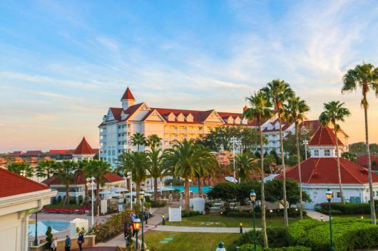 Grand-Floridian-Villas-luxury-disney-World-201