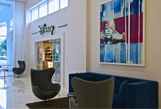 B Resort Orlando