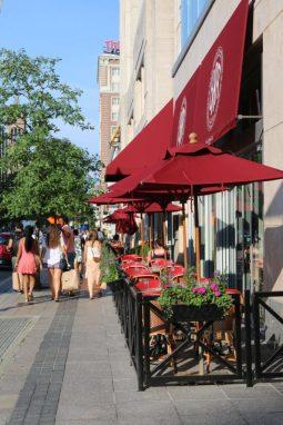 mandarin oriental boston