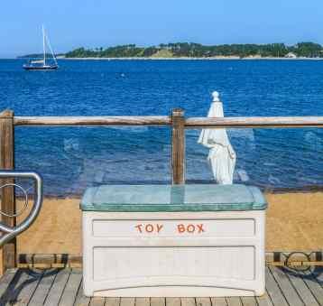 Wequassett-family-luxury-cape-cod-resorts-(59-of-68)