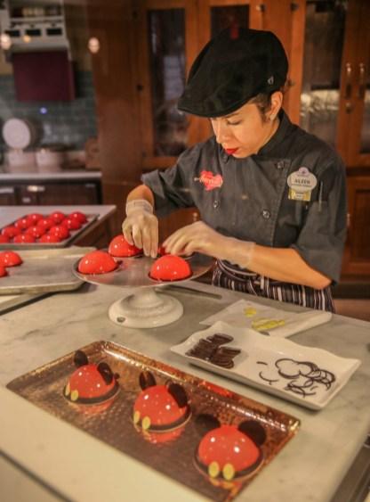 Best Disney Springs Restaurants