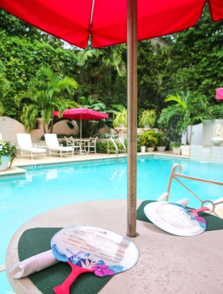Chesterfield Palm Beach