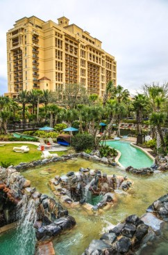 four-seasons-orlando-luxury-disney-world-79