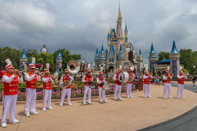 Disney VIP ToursEverything You Need To Know