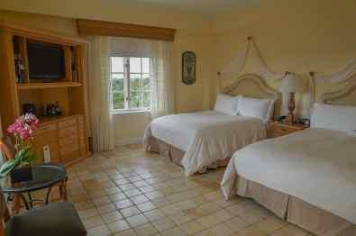 Biltmore hotel miami family resorts coral gables