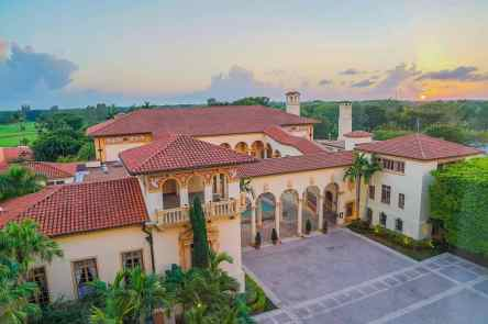 Biltmore hotel miami family resorts coral gables