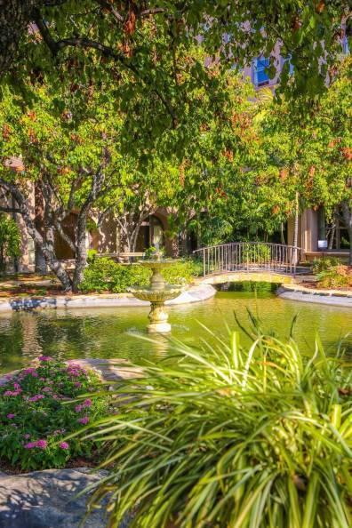 Langham-Huntington-Pasadena-8