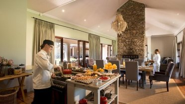 Hotel-Cooking-Classes-for-Kids-Culinary-Family-Vacations-43