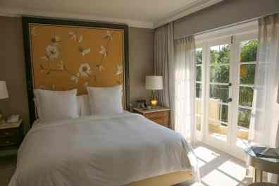 four-seasons-hotel-los-angeles-at-beverly-hills-37