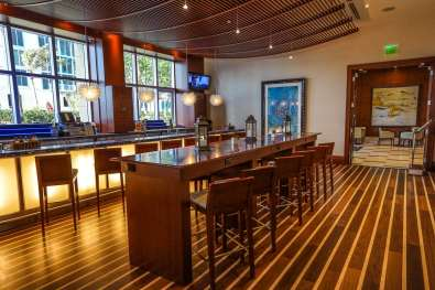 Marriott-Singer-Island-Palm-Beach-Resort-(29-of-70)