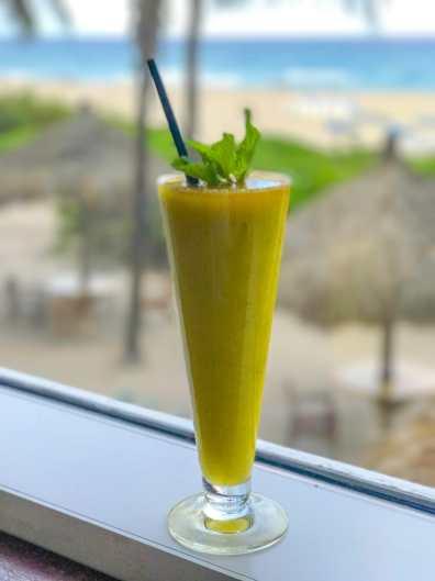 Marriott-Singer-Island-Palm-Beach-Resort-(7-of-70)
