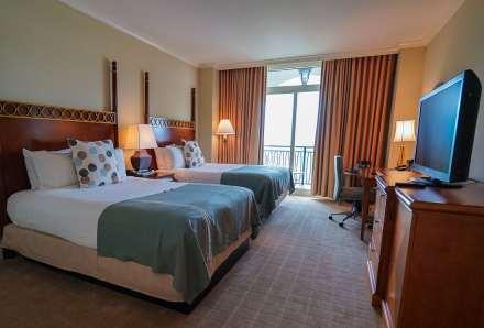 omni-champions-gate-best-Orlando-Resorts-near-disney--(76-of-2)