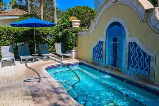 omni-orlando-best-Orlando-Resorts-near-disney (3 of 14)