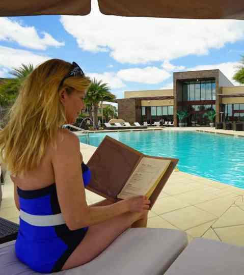 Magic Village Resort Luxury Orlando Condos Near Disney World- (6 of 36)