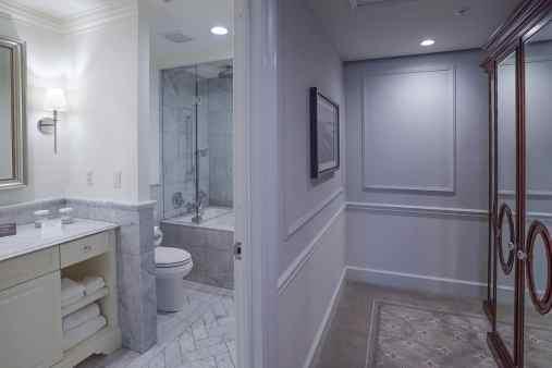 Belmond Charleston Place Hotel- (39 of 56)