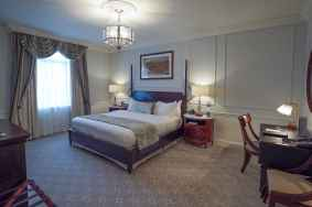 Belmond Charleston Place Hotel- (40 of 56)