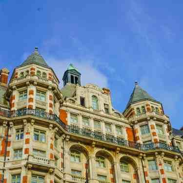Mandarin Oriental London Winter Wonderland (8 of 39)