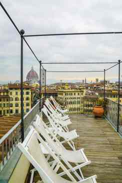 Hotel Grand Minerva Family florence hotels with pool (4 of 29)
