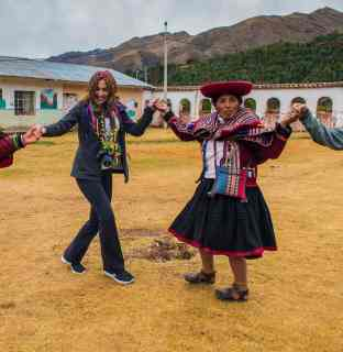 Luxury Family Peru Travel (20 of 27)